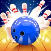Galaxy Bowling 3D Free v12.73 (2020).